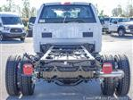 2019 F-450 Super Cab DRW 4x2,  Cab Chassis #K00118 - photo 5