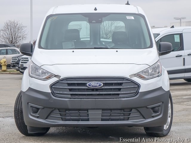 2019 Transit Connect 4x2,  Passenger Wagon #K00137 - photo 5