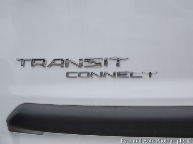 2019 Transit Connect 4x2,  Passenger Wagon #K00137 - photo 7