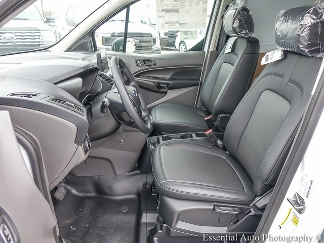 2019 Transit Connect 4x2,  Passenger Wagon #K00137 - photo 9