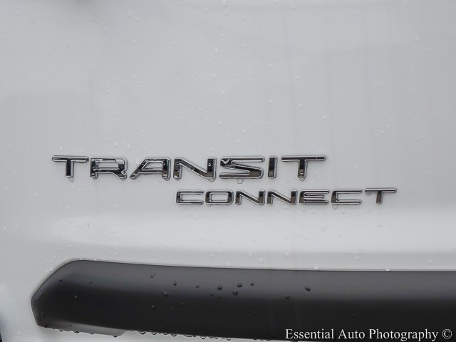 2019 Transit Connect 4x2,  Passenger Wagon #K00169 - photo 6