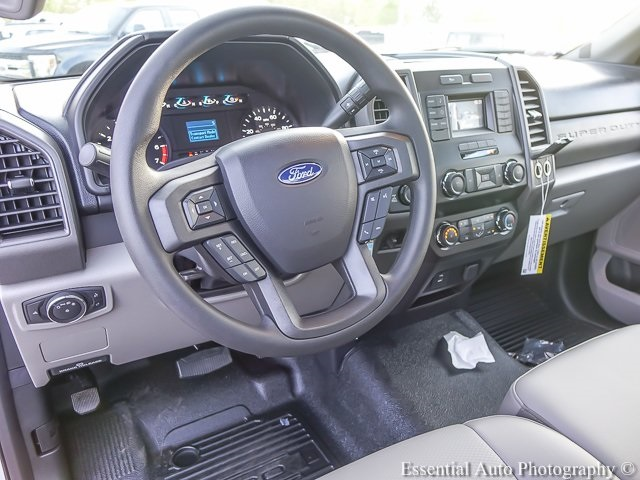 2019 F-250 Regular Cab 4x4,  Pickup #K00181 - photo 12