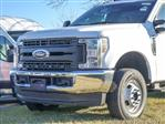 2019 F-350 Regular Cab DRW 4x4,  Rugby Dump Body #K00292 - photo 1