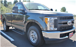 2017 F-250 Regular Cab Pickup #30026 - photo 1
