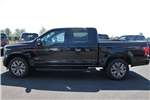 2017 F-150 Crew Cab 4x4 Pickup #30243 - photo 5
