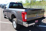 2017 F-250 Regular Cab 4x4 Pickup #30305 - photo 1