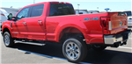 2017 F-350 Crew Cab 4x4 Pickup #30349 - photo 1