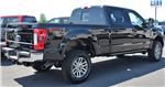 2017 F-350 Crew Cab 4x4 Pickup #30382 - photo 1