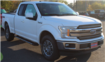 2018 F-150 Super Cab 4x4, Pickup #30616 - photo 3