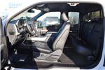 2018 F-150 Super Cab 4x4 Pickup #30616 - photo 20