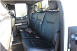 2018 F-150 Super Cab 4x4, Pickup #30616 - photo 22
