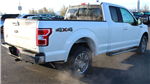 2018 F-150 Super Cab 4x4 Pickup #30616 - photo 5