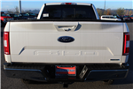 2018 F-150 Super Cab 4x4 Pickup #30616 - photo 6