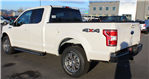 2018 F-150 Super Cab 4x4, Pickup #30616 - photo 2