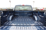 2018 F-150 Regular Cab 4x4, Pickup #30679 - photo 21