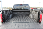 2018 F-150 Crew Cab 4x4, Pickup #30804 - photo 29