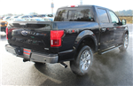 2018 F-150 Crew Cab 4x4, Pickup #30804 - photo 5