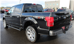 2018 F-150 Crew Cab 4x4, Pickup #30804 - photo 2