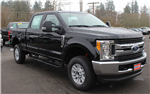 2017 F-350 Crew Cab 4x4, Pickup #30862 - photo 3