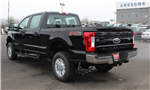 2017 F-350 Crew Cab 4x4, Pickup #30862 - photo 2
