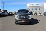 2018 F-250 Crew Cab 4x4, Pickup #30989 - photo 3
