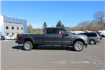2018 F-250 Crew Cab 4x4, Pickup #30989 - photo 4