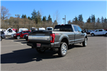 2018 F-250 Crew Cab 4x4, Pickup #30989 - photo 2