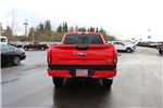 2018 F-150 Crew Cab 4x4, Pickup #30990 - photo 5