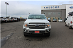 2018 F-150 Crew Cab 4x4, Pickup #31068 - photo 3