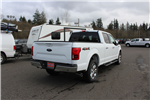 2018 F-150 Crew Cab 4x4, Pickup #31068 - photo 2