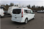 2018 Transit Connect, Cargo Van #31096 - photo 1