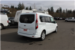 2018 Transit Connect, Cargo Van #31097 - photo 1