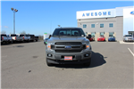 2018 F-150 Crew Cab 4x4, Pickup #31248 - photo 3