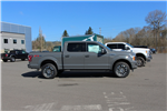 2018 F-150 Crew Cab 4x4, Pickup #31248 - photo 4