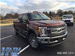 2017 F-250 Crew Cab 4x4, Pickup #57138 - photo 1