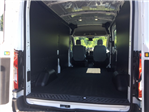2017 Transit 250 Medium Roof, Cargo Van #57329 - photo 1