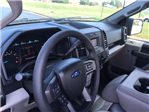 2018 F-150 Super Cab 4x4 Pickup #57404 - photo 13