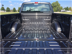2018 F-150 Super Cab 4x4 Pickup #57404 - photo 17