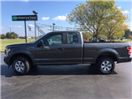 2018 F-150 Super Cab 4x4 Pickup #57404 - photo 5