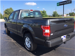 2018 F-150 Super Cab 4x4 Pickup #57404 - photo 6