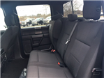 2018 F-150 Crew Cab 4x4, Pickup #57535 - photo 10