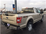 2018 F-150 Super Cab 4x4,  Pickup #57549 - photo 2