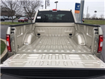 2018 F-150 Super Cab 4x4,  Pickup #57549 - photo 17