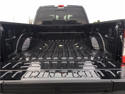 2018 F-250 Crew Cab 4x4 Pickup #57563 - photo 17