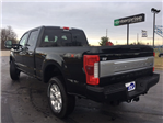 2018 F-250 Crew Cab 4x4 Pickup #57563 - photo 6