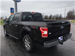2018 F-150 SuperCrew Cab 4x4, Pickup #57612 - photo 6