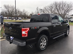 2018 F-150 SuperCrew Cab 4x4, Pickup #57612 - photo 2