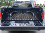 2018 F-150 SuperCrew Cab 4x4,  Pickup #57669 - photo 16