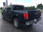2018 F-150 SuperCrew Cab 4x4,  Pickup #57669 - photo 6