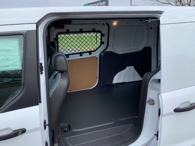 2018 Transit Connect 4x2,  Empty Cargo Van #57739 - photo 11
